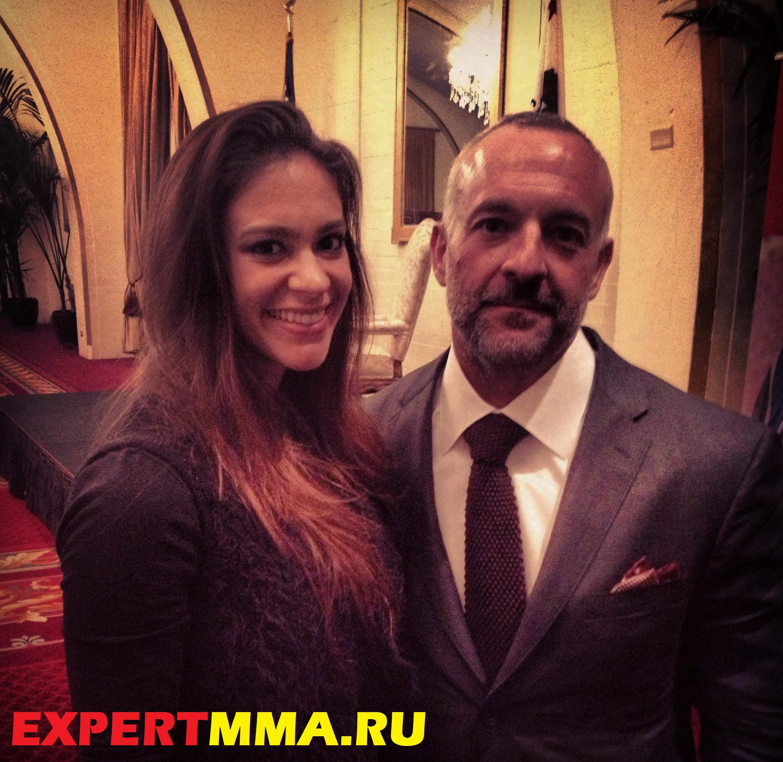 Ailis_Garcia_Lorenzo_Fertitta_CEO_Chairman_UFC_USC_Sports_Business_Institute_Commissioners_Series.jpg