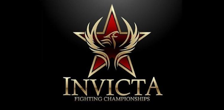 Invicta_FC_logo-750