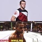 """Брайан Стэнн о UFC 195: """"Одним из самых ожидаемых боев карда для меня является """"Туменов-Ларкин"""""""