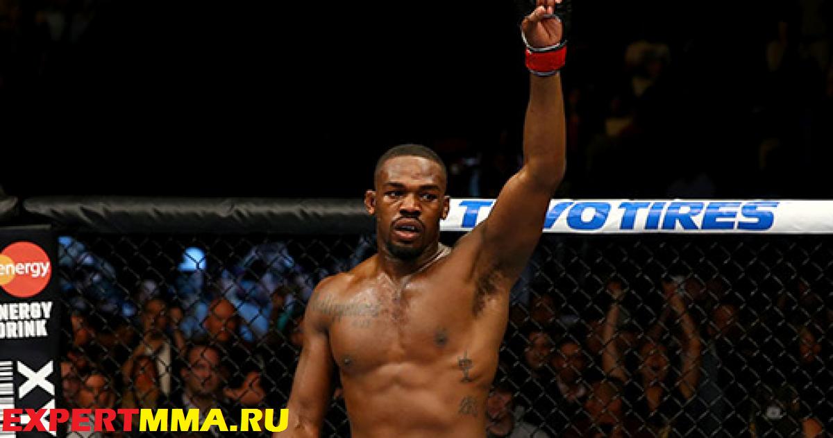 UFC_Formally_Reinstates_Jon_Jones_567314_OpenGraphImage