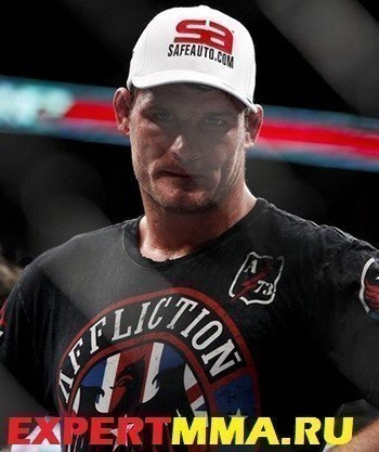 bisping_new
