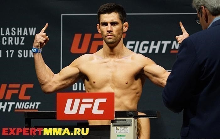 dominick-cruz-ufc-fight-night-81[1]