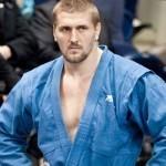 Виталий Минаков может перейти в UFC