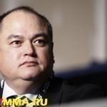 Скотт Кокер: «Если Бендо захочет, я организую ему бой с Андреем Корешковым»