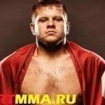 Марчин Тыбура узнал имя первого соперника в UFC