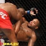 """Джон Джонс: """"После UFC 197 Кормье так и останется аналитиком"""""""