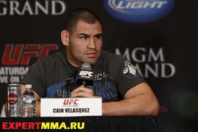 005_Cain_Velasquez_gallery_post.0-770x513