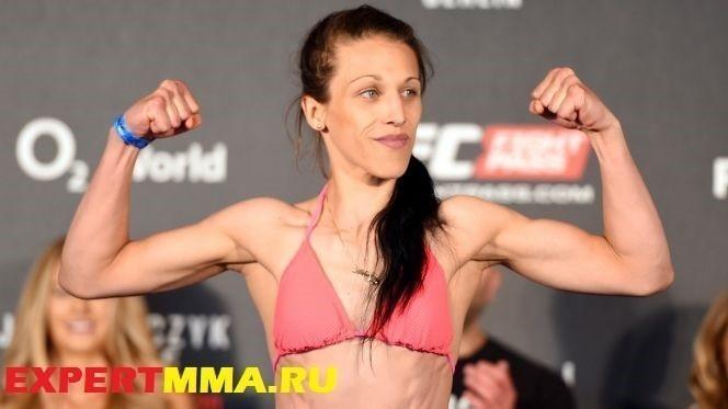 111215-UFC-Joanna-Jedrzejczyk-SS-PI.vadapt.664.high.14