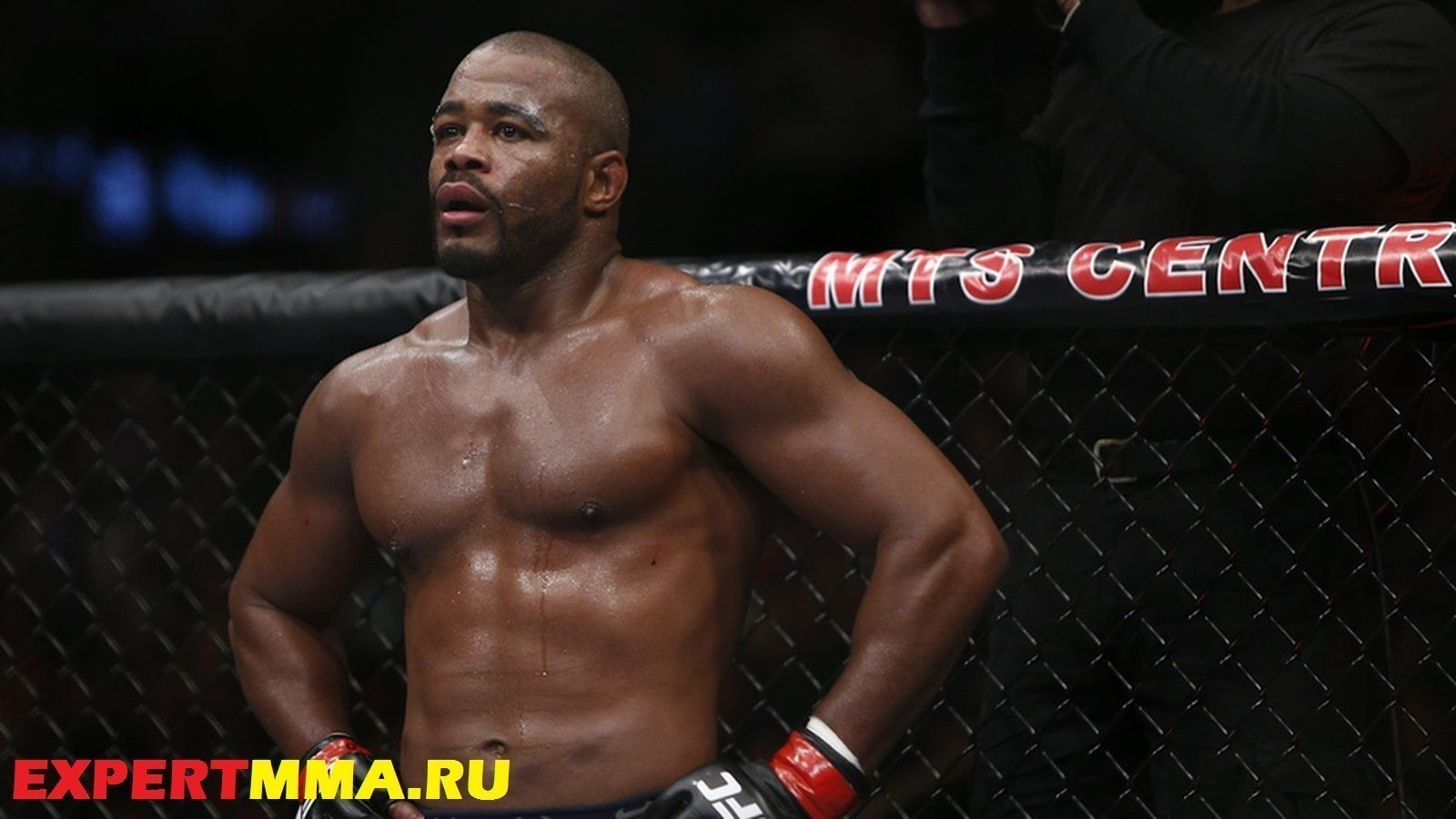 113_Rashad_Evans_vs_Dan_Henderson_gallery_post.0