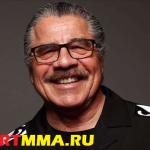 «Стич» Дюран стал штатным катменом Bellator