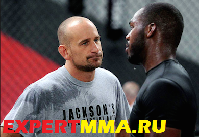 Greg-Jackson-Jon-Jones-PNG
