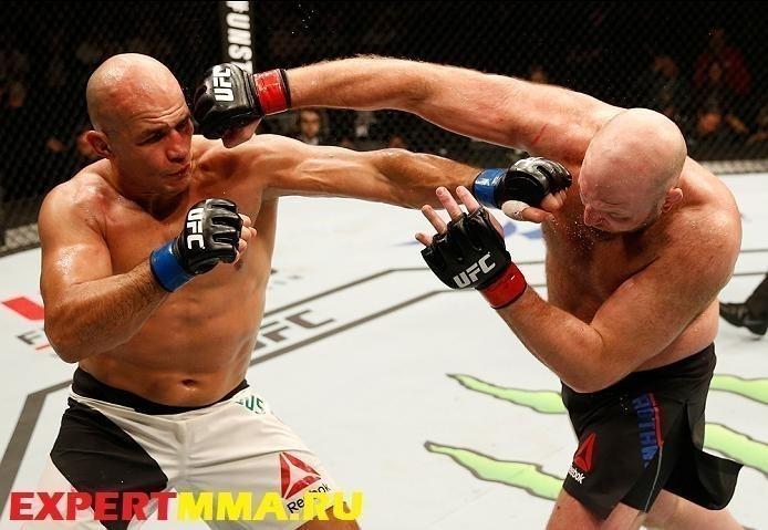 UFC_ZAGREB_EVENT_20160410_0104[1]