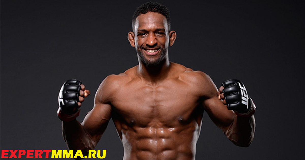 fight_night_broomfield_neil_magny_backstage_interview_522618_OpenGraphImage