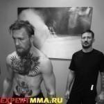 Джон Кавана все еще оптимистичен по поводу выступления Конора на UFC 200