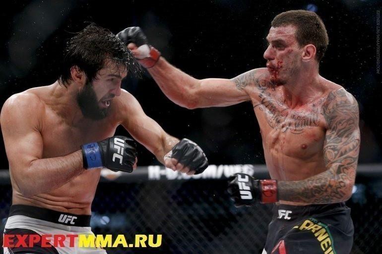 006_Renato_Carneiro_vs_Zubaira_Tukhugov.0.0-770x513
