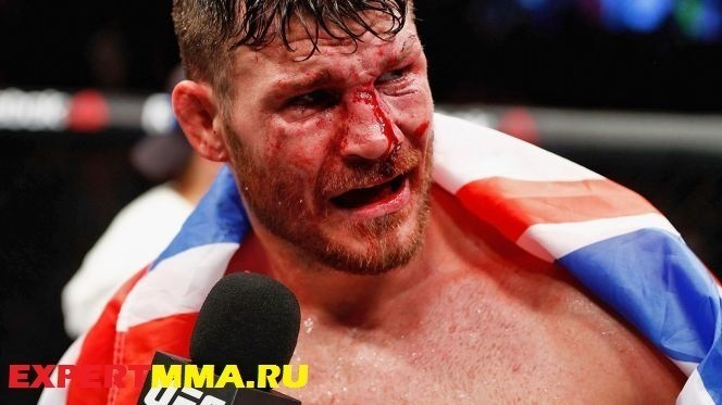 022716-UFC-Michael-Bisping-LN-PI.vadapt.664.high.91