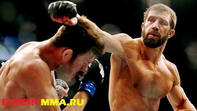 041615-UFC-Pressure-Cooker-MM-PI.vadapt.664.high.20