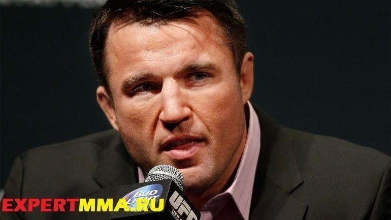 061014-ufc-Chael-Sonnen-pi-mp.vresize.1200.675.high_.63-770x433