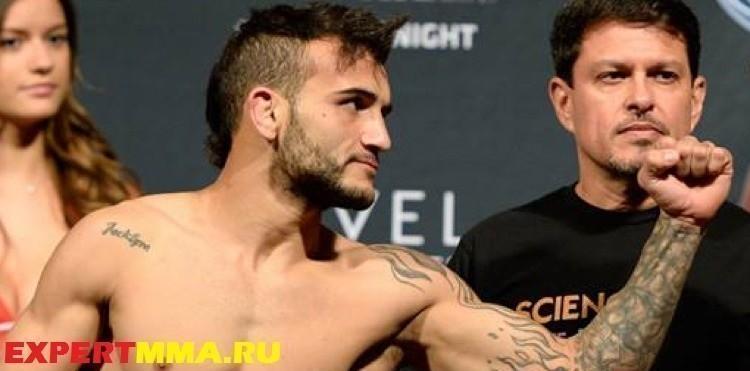 John-Lineker-UFC-750x370