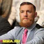 Мега-звезда UFC, Конор МакГрегор, нанял круглосуточную охрану, после получения угроз о смерти.