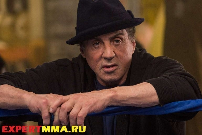 Stallone-Creed-770x513