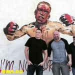 Нэйт Диаз сказал, что встреча с главами UFC прошла не так плохо, как об этом говорят, но он хочет больше денег за реванш с Макгрегором