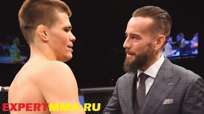 020716-UFC-Fight-Night-Gall-v-Jackson-PI-CH.vadapt.664.high.61