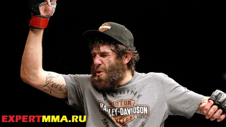 040315-UFC-michael-chiesa-ahn-PI.vresize.1200.675.high_.54