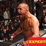 Дэн Хендерсон: «Я уже давно самый старый парень в UFC»