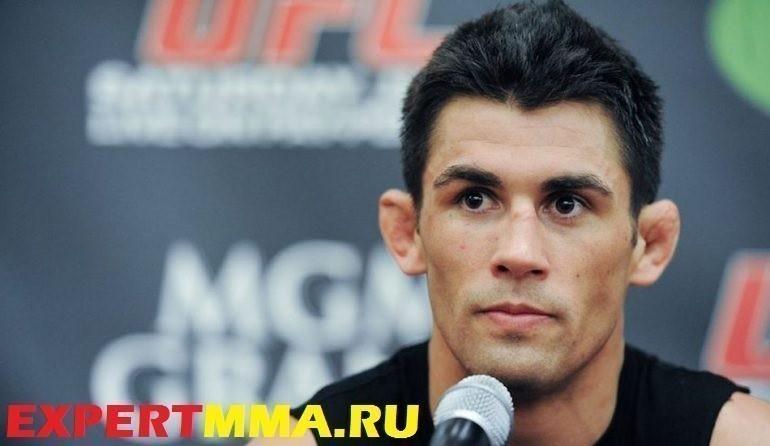 Dominick_Cruz_UFC_132_Openworkouts-7-770x446