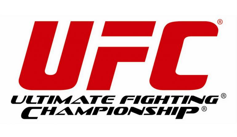 UFC-OG-image-770x446
