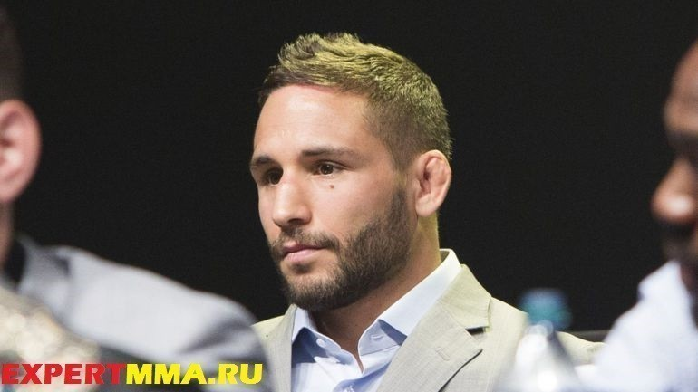 chad-mendes323