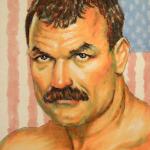Дон Фрай будет введен в Зал Славы UFC