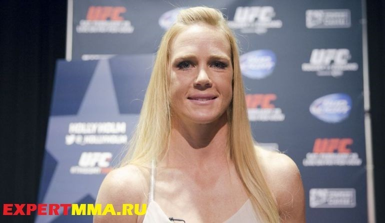 017_Holly_Holm.0.0