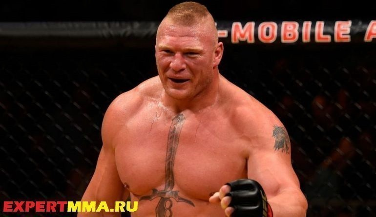 071516-UFC-Brock-Lesnar-PI.vresize.1200.675.high_.90