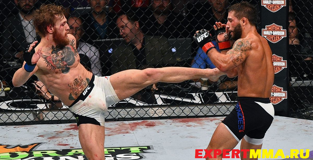 090415_UFC_Conor_McGregor_Chad_Mendes_LN_PI.vresize.1200.675.high.64.jpg
