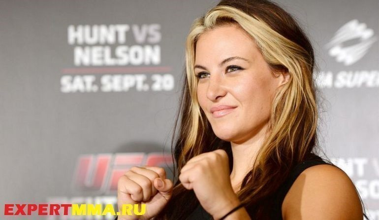 091814-UFC-Miesha-Tate-PI-CH.vadapt.980.high_.15