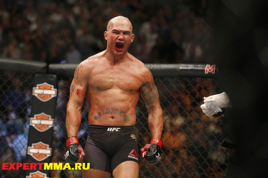 1046700-robbie-lawler-photo-defendu-titre
