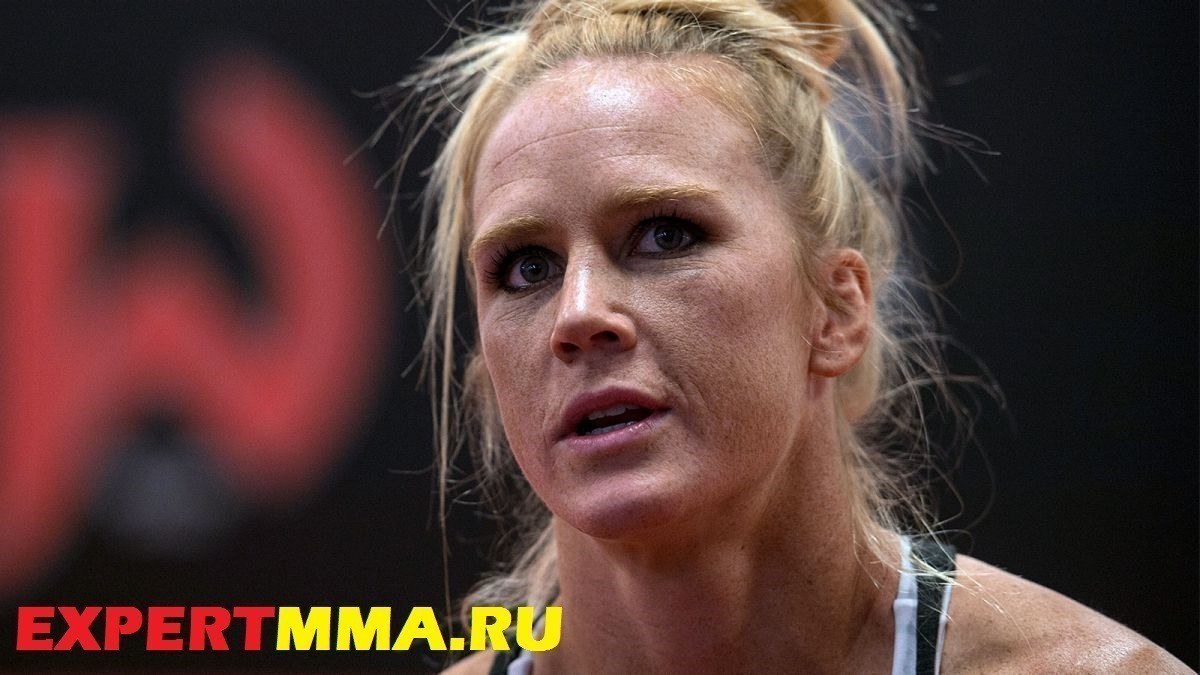 111015-ufc-Holly-Holm-pi-mp.vresize.1200.675.high.57