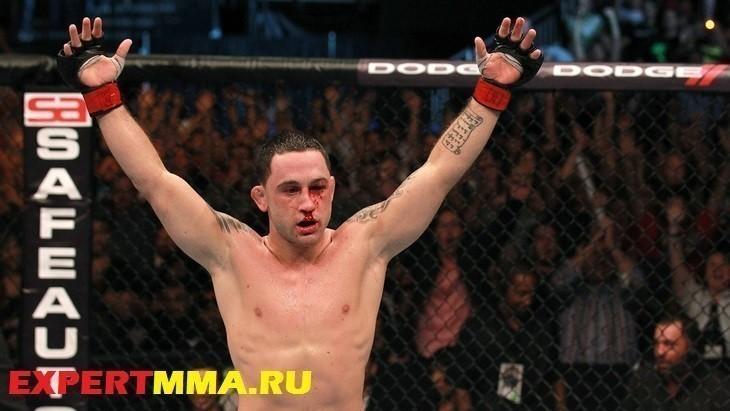 112513-UFC-Frankie-Edgar-PI-JN