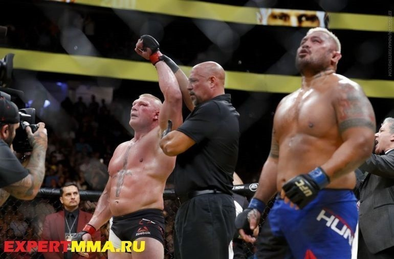 125_Brock_Lesnar_vs_Mark_Hunt_0_0_0