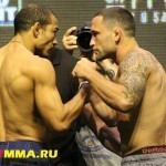 ВИДЕО БОЯ UFC 200: Жозе Альдо vs. Фрэнки Эдгар (Jose Aldo vs. Frankie Edgar VIDEO UFC 200)