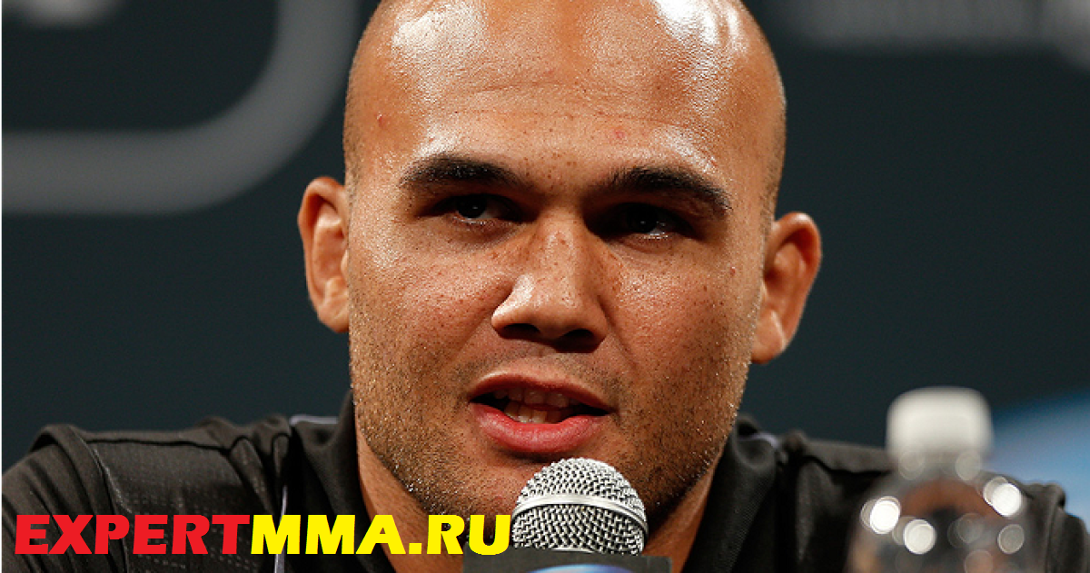 Robbie-Lawler-In-His-Own-Words_512898_OpenGraphImage