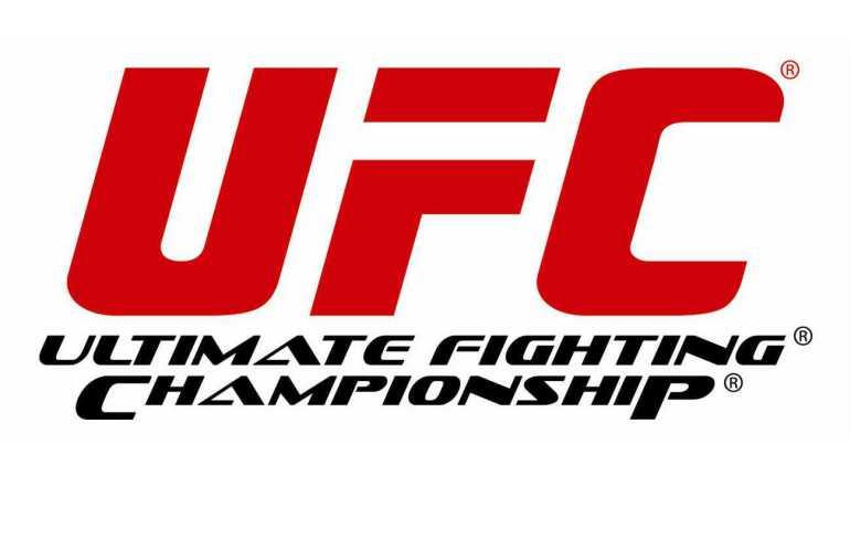 UFC-OG-image.png