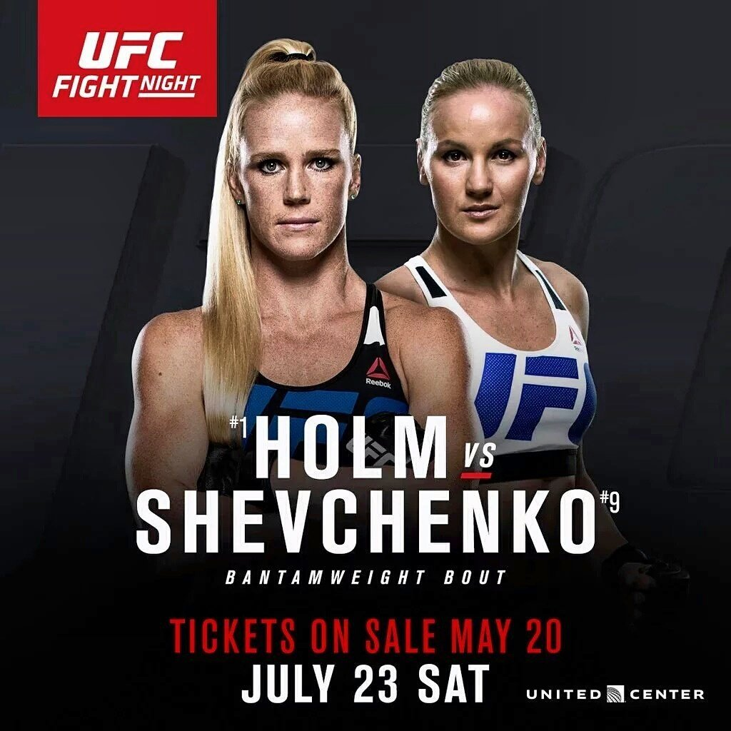 UFC_on_Fox_20_Holm_vs_Shevchenko_Profile_Photo_June_01_2016-113877