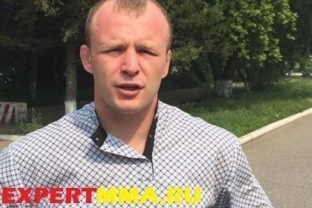 aleksandr_shlemenko_2