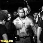 Марк Хант: «Наверное, вы больше не увидите меня в UFC. Леснар пытался убить меня, его надо судить»