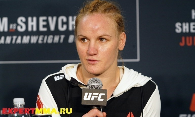 valentina-shevchenko-ufc-on-fox-20-post