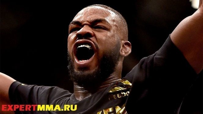 050415-ufc-Jon-Jones-pi-mp.vadapt.664.high.2