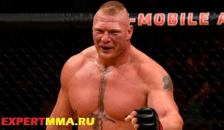 071516-UFC-Brock-Lesnar-PI.vresize.1200.675.high_.90